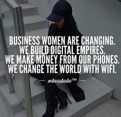 I'm building my empire. Business woman Quotes Girlboss quotes BossBabe quotes Building an empire Woman entrepreneur Woman CEO Quotes Frases Girl Boss, Boss Lady Quotes, Babe Quotes, Queen Quotes, Woman Quotes, Girly Quotes, Qoutes, Attitude Quotes, Diva Quotes