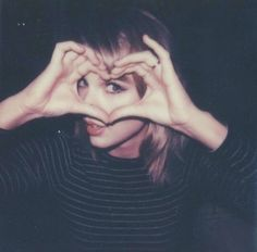 HAPPY BIRTHDAY TAYLOR SWIFT!!!! You are such an inspiration to me and your songs make me dance like crazy. You're a great person and OH MY GOSH YOU'RE AMAZING!! just anyways hapoy birthday i love you <3