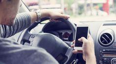 De nombreux conducteurs et piétons se mettraient inconsciemment en danger en…