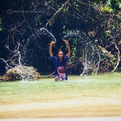 Karena cinta membuat pagimu selalu baru. Pagi para pecinta dan pagi @instagram ers Happy monday Back to work . . . #lovers #love #lovelife #cinta #quotesgram #quoteoftheday #quotes #balekambangbeach #balekambang #instamalang #exploremalang #ikimalang #sekitarmalang #malang #indonesiantravellers #indonesiakeren #indonesiajuara #instamoment #makepotraits #indonesia_photography #instabeach by @mimaulana_ via http://ift.tt/1RAKbXL