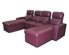 Multiplex Chairs Suppliers Niveeta Products Office Furniture ManufacturersModular