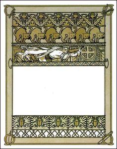 Alphonse Mucha Art 194.jpg