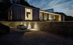 Galería de La búsqueda / Strom Architects - 8