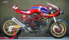radical-ducati-endurance-ducati-monster-900-04