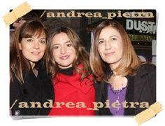 Andre, Euge y Mer,,! : FELIZ DÌA DEL PADRE A TODOS LOS PAPIS DEL MUNDO , ESPECIALMENTE AL MIO Y AL SEÑOR HECTOR QUE TIENE UNA HIJA MARAVILLOSA QUE CADA DÌA BRILLA MÀS...! Andrea Pietra, Eugenia guerty y Mercedes Moran unas grosas totales...  Estoy sin voz... quiero mi vocesita ... ahora vamos con mamà de compras pero ni idea donde jeje,! todavia no se enteraron mis amigas de que vi a Andre pienso que sea sorpresa para el lunes.! Hoy va a estar ...