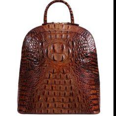 Brahmin #handbags are classy and timeless...