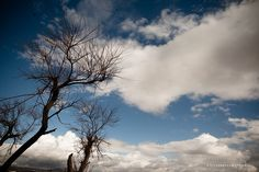 escape Landscapes, Clouds, Outdoor, Paisajes, Outdoors, Scenery, Outdoor Games, The Great Outdoors, Cloud