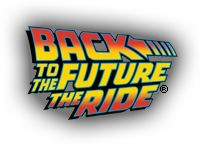 back_to_the_future_the_ride_logo_zpsa75b6b31.png Photo:  This Photo was uploaded by andrew110611. Find other back_to_the_future_the_ride_logo_zpsa75b6b31...