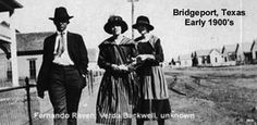 http://www.bridgeporttxhistorical.org/images/city%20of%20bridgeport/memories%20from%20the%20past/web%20file/029Early1900s.jpg