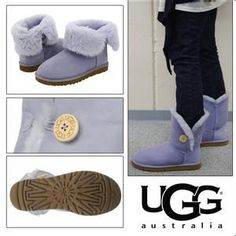 discount uggs,cheap uggs, ugg outlet, Snow ugg boots outlet for Christmas gift,Press picture link get it immediately! not long time for cheapest Fashion Days, New York Fashion, Fashion Boots, Teen Fashion, Fashion Trends, Fashion Outfits, Stylish Men, Stylish Outfits, Fall Outfits