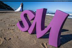 """Sesja ślubna nie musi być nudna  29 września - idealna pora na """"wodny plener""""  #trashthedress #wedding #session #bride #dress #weddingdress #weddingphotographer #zdjeciaslubn #ślub"""