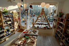 London Bead Shop - Covent Garden London Bead Shop 4 reviews ...