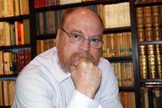 Antonio Sánchez García: El fujimorazo de Chúo y la profecía autocumplida