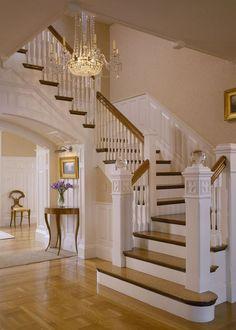 Suzy q, better decorating bible, blog, Victorian home, renovation, detailing, woodwork, trim, crown molding, Victorian era, architecture, charm, fancy, gatsby