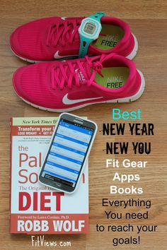 New Year New You Favorites: Must-Haves For Every Budget