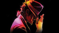 cirque soleil michael jackson - Buscar con Google