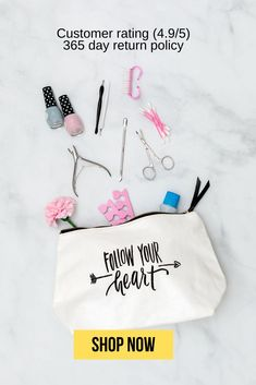 Favorite and trending beauty and make up products from Coco's Clsoet. Best Eyebrow Gels, Make Up Producst and More. Beauty Shoot, Diy Beauty, Eyebrow Tinting, Eyebrow Serum, Mani Pedi, Manicure, Best Eyebrow Products, Beauty Products, Makeup Bag Essentials