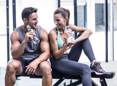 Accurate Belly  Motivational tips workout date