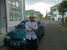 "Abahimam ""UIN Maliki Malang Jawa Timur Indonesia"""