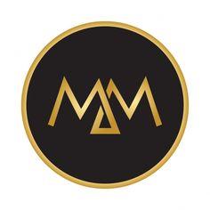 Resultado de imagen para logotipo mm
