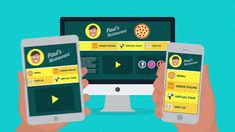 How To Create An Explainder Video