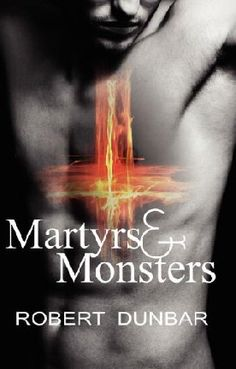 Free for 4 days for Kindle: MARTYRS & MONSTERS - tasteful and literary short horror stories by Robert Dunbar. I love his writing! Uninvited Book, Short Horror Stories, Any Book, Book Cover Design, Book Lists, Book Format, New Books, Science Fiction, Author