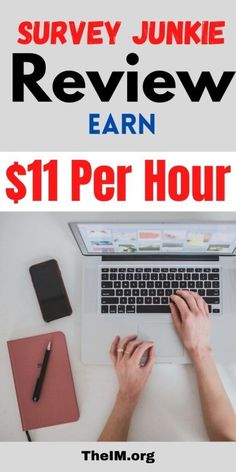 If you are looking to make some extra cash using survey site then try Survey junie!It's one of the best site to earn cash using your free time in your home.