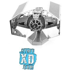 Warning: see descripition Gender: Unisex Age Range: > 8 years old Puzzle Style: Puzzle Style: Military Model Number: other Material: Other Metal Puzzles, Jigsaw Puzzles, Darth Vader Tie Fighter, Robot Series, Metal Earth, Educational Toys For Kids, Kids Toys, Star Wars Models, Star Wars Gifts