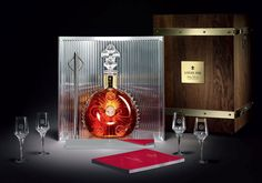 Remy Martin Louis XIII Le Jeroboam