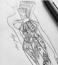 44 Trendy Fashion Portfolio Moodboard Art - Dresses for Women Fashion Portfolio Layout, Fashion Design Sketchbook, Fashion Design Drawings, Fashion Sketches, Fashion Drawing Dresses, Fashion Illustration Dresses, Drawing Fashion, Dress Design Drawing, Model Sketch