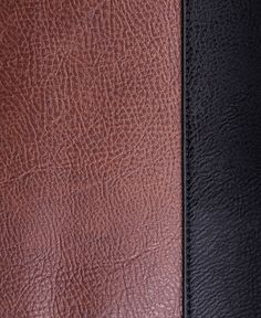 Multi Leather  by Uncommon