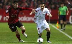Prediksi Mirandes vs Sevilla 29 Januari 2016