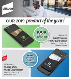 Supplier of Branded Corporate Gifts, Uniforms, Safety Wear & Packaging R 6, Promo Gifts, Summer Campaign, Thing 1, Phone Card, Free Advice, Razzle Dazzle, Visa Card, Free Prints
