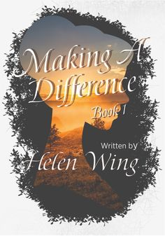 Make A Difference, S Stories, Different, Book 1, Wings, Kindle, How To Make, Feathers, Feather