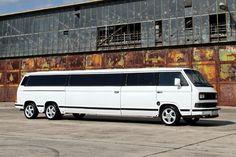 Van, Vehicles, Autos, Car, Vans, Vehicle, Vans Outfit, Tools