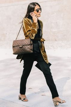 We're breaking down the most comfortable and stylish outfits. Find some inspiration here.