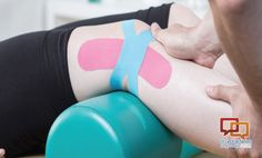 7 good reasons to treat pain and injury with physical therapy