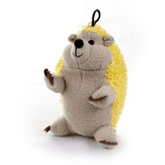 Knight Pet Yellow Hedgehog *** Continue to the product at the affiliate link Amazon.com.