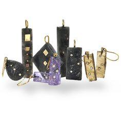 e4eed7d6360 Diana Widman Design — Raw Silk and Satin Collection