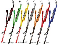 """Check out the deal on Matrix - M1 1.0"""" Worx Tie Downs at BTO SPORTS"""
