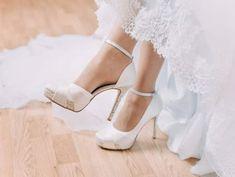 CréAnne - Maison de Couture: Les accessoires mariage chez CreAnne ! Boutique m...