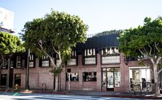 where-to-eat-in-the-la-fashion-district