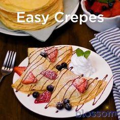 10 Unusual ways to make food! 😉 is part of Pumpkin desserts Recipes Hands - Pumpkin desserts Recipes Hands Easy Cooking, Cooking Tips, Cooking Recipes, Cooking Food Video, Cooking Pork, Creative Food, Diy Food, No Cook Meals, Love Food