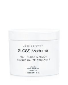 2257c7f70b2c Gloss Moderne High-Gloss Masque Beauty - Bloomingdale s