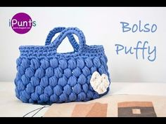 ❀ [Tutorial #1] Base ovale per pochette uncinetto || Oval base for crochet clutch ❀ - YouTube