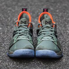 377ed5fc5909 Nike PG 2 Palmdale EP - All Star (AO1757-300) USD 130 HKD