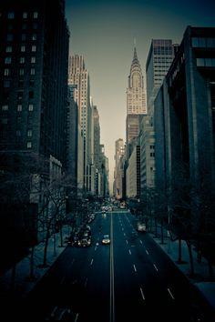 newyork newyork #newyork
