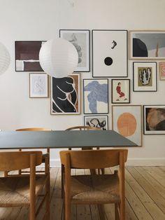 Diy Home Decor, Room Decor, Wall Decor, Interior Inspiration, Room Inspiration, Interior And Exterior, Interior Design, Home Art, Decoration