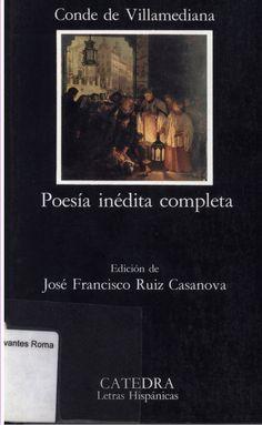 Juan de Tasis, Conde de Villamediana: Poesía inédita completa: A un amigo que tenía una devota en el convento del Espíritu Santo y se fue a Nápoles