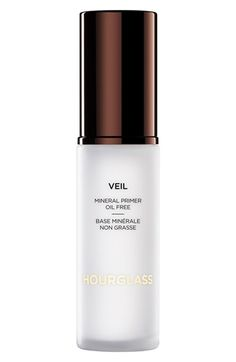 HOURGLASS+Cosmetics+Veil+Mineral+Primer+available+at+#Nordstrom